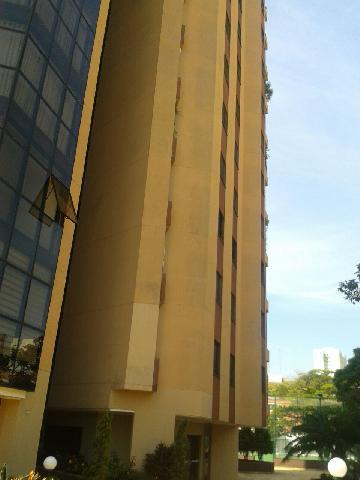 Comprar Apartamentos / Apto Padrão em Sorocaba apenas R$ 650.000,00 - Foto 1