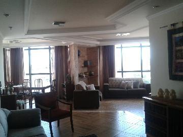 Comprar Apartamentos / Apto Padrão em Sorocaba apenas R$ 650.000,00 - Foto 16