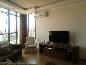 Comprar Apartamentos / Apto Padrão em Sorocaba apenas R$ 650.000,00 - Foto 13