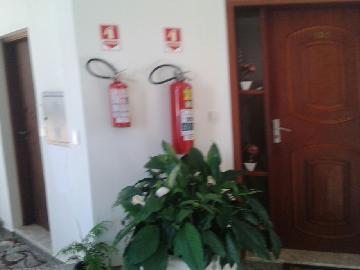 Comprar Apartamentos / Apto Padrão em Sorocaba apenas R$ 650.000,00 - Foto 5
