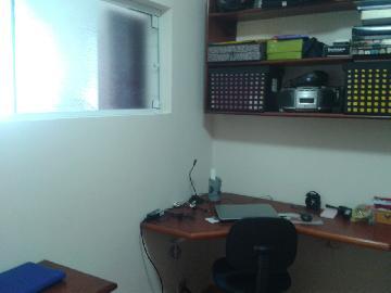 Comprar Apartamentos / Apto Padrão em Sorocaba apenas R$ 650.000,00 - Foto 25