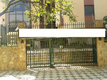 Comprar Apartamentos / Apto Padrão em Sorocaba apenas R$ 650.000,00 - Foto 2