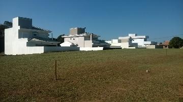Terreno, Cajuru, Sorocaba (1900008) - Foto 2