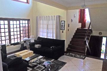 Comprar Casas / em Condomínios em Sorocaba apenas R$ 685.000,00 - Foto 2