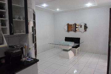 Comprar Casas / em Condomínios em Sorocaba apenas R$ 685.000,00 - Foto 3