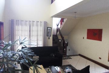 Comprar Casas / em Condomínios em Sorocaba apenas R$ 685.000,00 - Foto 6