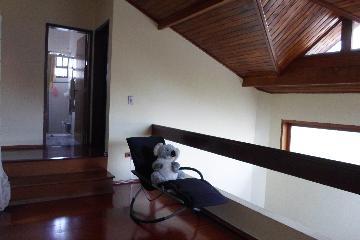 Comprar Casas / em Condomínios em Sorocaba apenas R$ 780.000,00 - Foto 7