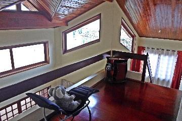 Comprar Casas / em Condomínios em Sorocaba apenas R$ 685.000,00 - Foto 8