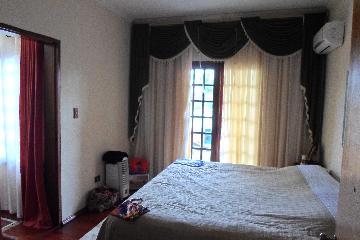 Comprar Casas / em Condomínios em Sorocaba apenas R$ 685.000,00 - Foto 9