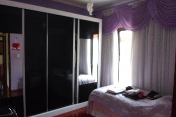 Comprar Casas / em Condomínios em Sorocaba apenas R$ 685.000,00 - Foto 11