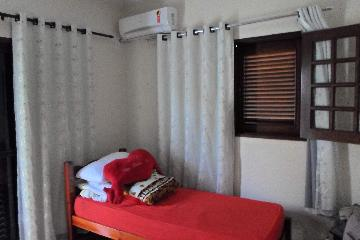 Comprar Casas / em Condomínios em Sorocaba apenas R$ 685.000,00 - Foto 12
