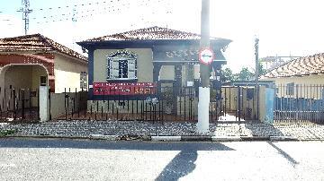 Votorantim Centro Casa Locacao R$ 4.500,00 5 Dormitorios  Area do terreno 450.00m2