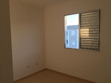 Alugar Apartamentos / Apto Padrão em Sorocaba apenas R$ 700,00 - Foto 5