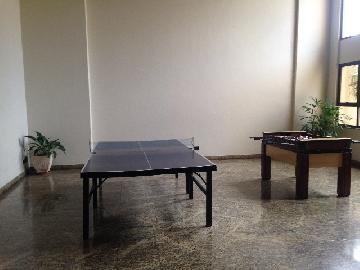 Comprar Apartamento / Padrão em Sorocaba R$ 800.000,00 - Foto 5