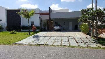 Condomínio Villagio Ipanema I