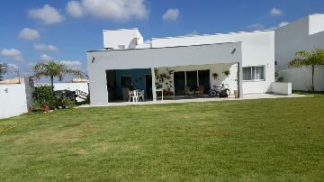 Condomínio Villagio Ipanema I - Foto 2