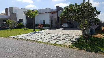 Condomínio Villagio Ipanema I - Foto 3