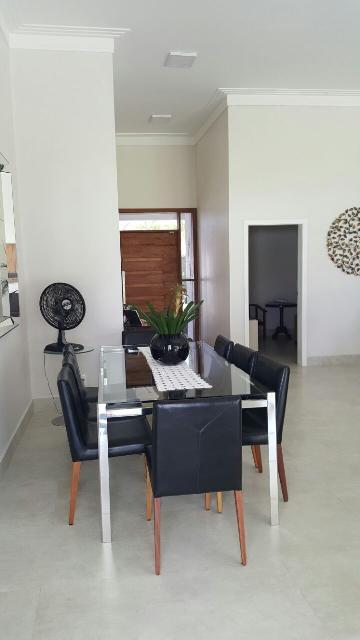Condomínio Villagio Ipanema I - Foto 5