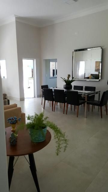 Condomínio Villagio Ipanema I - Foto 6