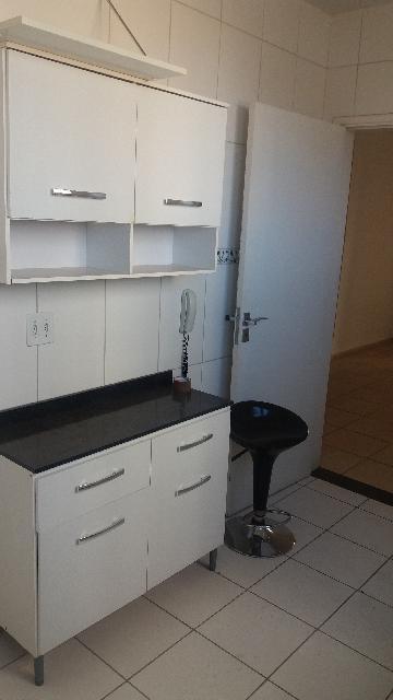 Comprar Apartamentos / Apto Padrão em Sorocaba apenas R$ 190.000,00 - Foto 5