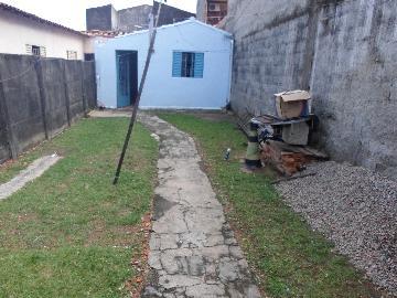 Comprar Casa / em Bairros em Sorocaba R$ 160.000,00 - Foto 1