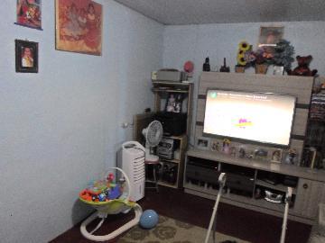Comprar Casa / em Bairros em Sorocaba R$ 160.000,00 - Foto 3