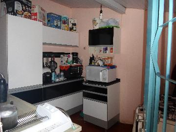 Comprar Casa / em Bairros em Sorocaba R$ 160.000,00 - Foto 5