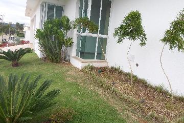 Comprar Casa / em Condomínios em Sorocaba R$ 4.000.000,00 - Foto 4