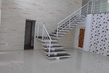 Comprar Casa / em Condomínios em Sorocaba R$ 4.000.000,00 - Foto 5