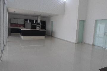 Comprar Casa / em Condomínios em Sorocaba R$ 4.000.000,00 - Foto 8