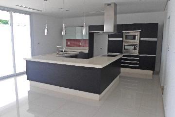 Comprar Casa / em Condomínios em Sorocaba R$ 4.000.000,00 - Foto 10