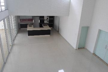 Comprar Casa / em Condomínios em Sorocaba R$ 4.000.000,00 - Foto 11