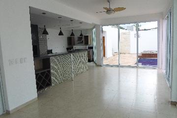 Comprar Casa / em Condomínios em Sorocaba R$ 4.000.000,00 - Foto 12