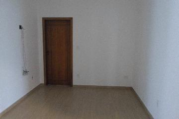 Comprar Casa / em Condomínios em Sorocaba R$ 4.000.000,00 - Foto 13