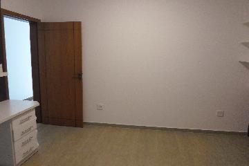 Comprar Casa / em Condomínios em Sorocaba R$ 4.000.000,00 - Foto 16