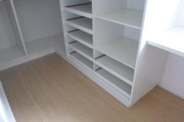 Comprar Casa / em Condomínios em Sorocaba R$ 4.000.000,00 - Foto 20