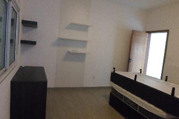 Comprar Casa / em Condomínios em Sorocaba R$ 4.000.000,00 - Foto 21