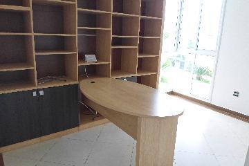 Comprar Casa / em Condomínios em Sorocaba R$ 4.000.000,00 - Foto 24