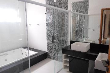 Comprar Casa / em Condomínios em Sorocaba R$ 4.000.000,00 - Foto 25