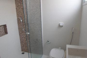 Comprar Casa / em Condomínios em Sorocaba R$ 4.000.000,00 - Foto 27