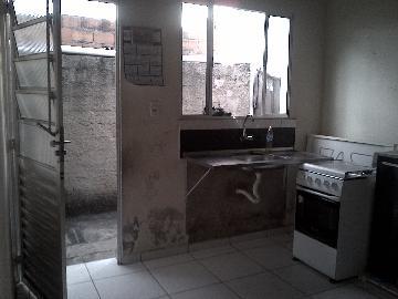 Comprar Casas / em Bairros em Sorocaba apenas R$ 210.000,00 - Foto 13