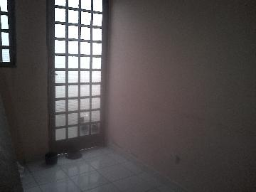 Comprar Casas / em Bairros em Sorocaba apenas R$ 210.000,00 - Foto 3