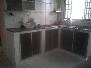Comprar Casas / em Bairros em Sorocaba apenas R$ 210.000,00 - Foto 14