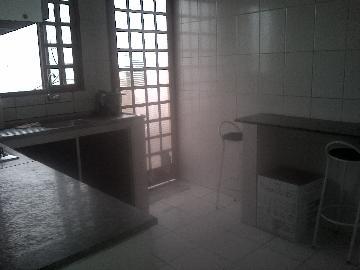 Comprar Casas / em Bairros em Sorocaba apenas R$ 210.000,00 - Foto 15
