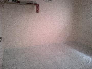 Comprar Casas / em Bairros em Sorocaba apenas R$ 210.000,00 - Foto 18