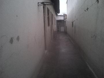 Comprar Casas / em Bairros em Sorocaba apenas R$ 210.000,00 - Foto 19