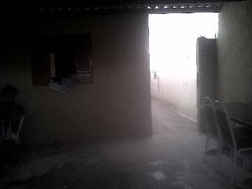 Comprar Casas / em Bairros em Sorocaba apenas R$ 210.000,00 - Foto 16