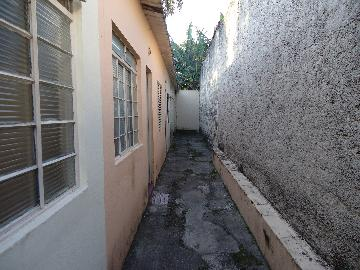 Alugar Casa / em Bairros em Sorocaba R$ 430,00 - Foto 2