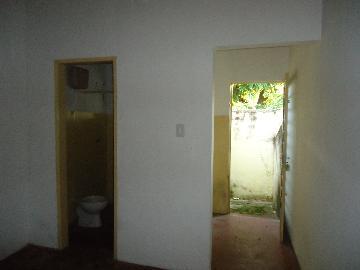 Alugar Casa / em Bairros em Sorocaba R$ 430,00 - Foto 5