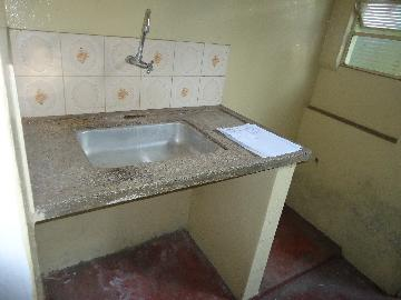 Alugar Casa / em Bairros em Sorocaba R$ 430,00 - Foto 9